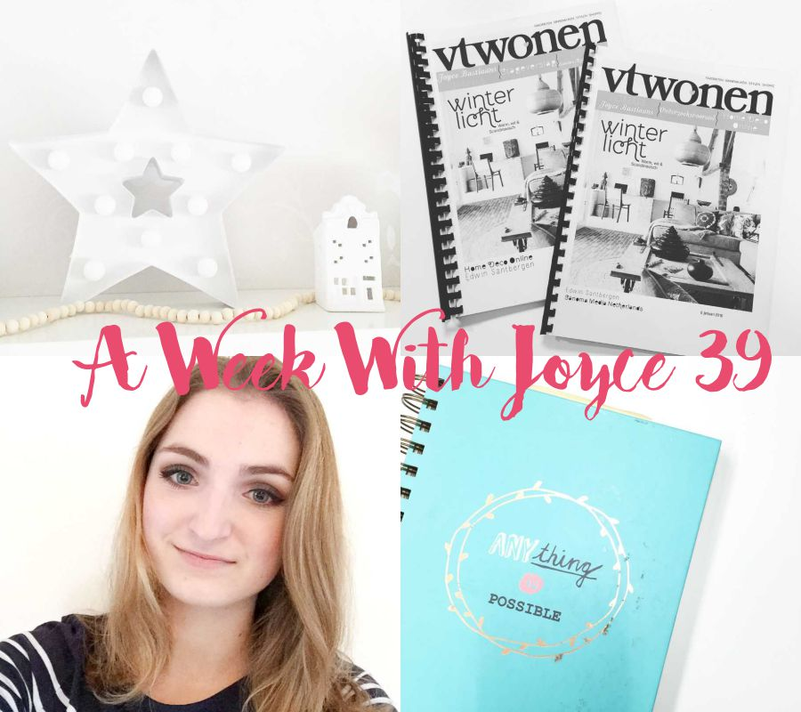 a week with joyce 39