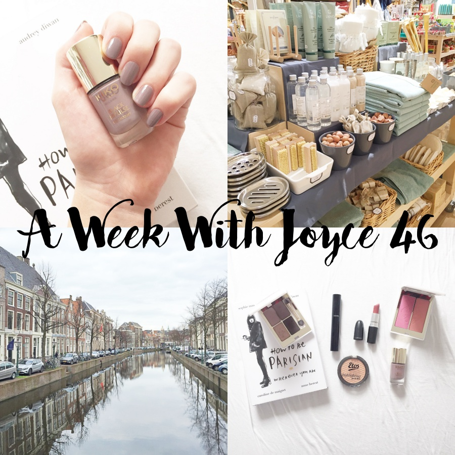 a week with joyce 46