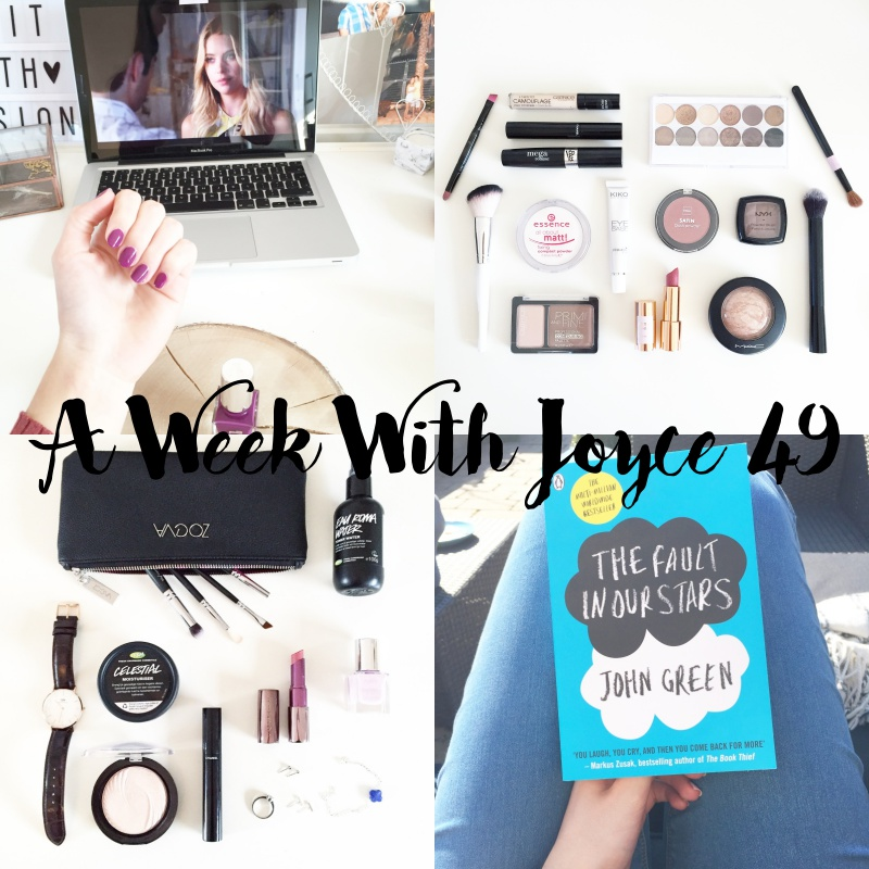 a week with joyce 49