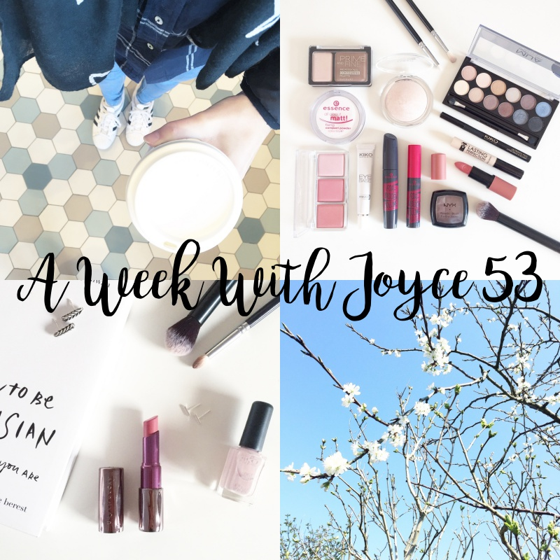a week with joyce 53