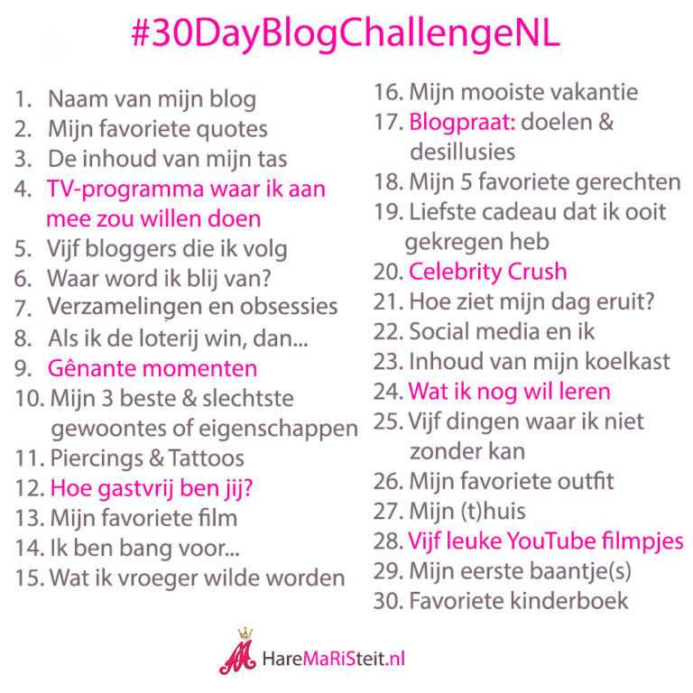 30-day-blog-challenge-nl-1-768x768