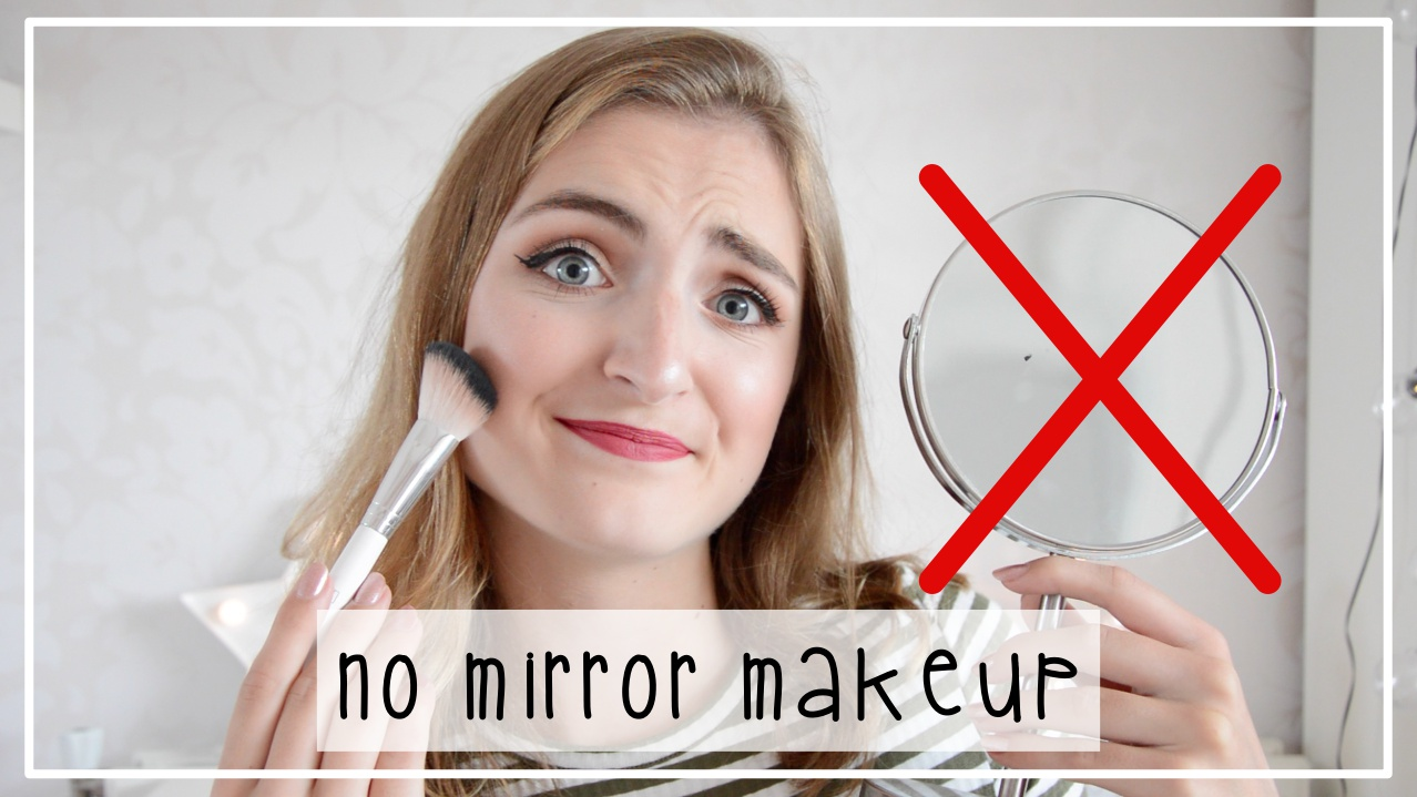 no-mirror-makeup-2