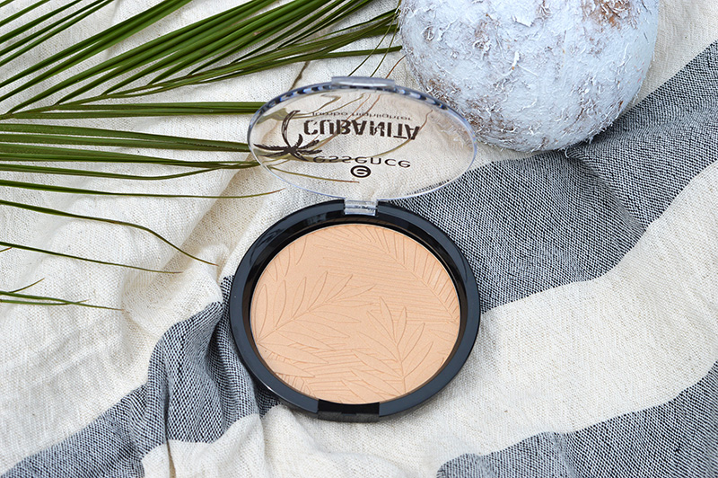 ESSENCE CUBANITA JUMBO HIGHLIGHTER