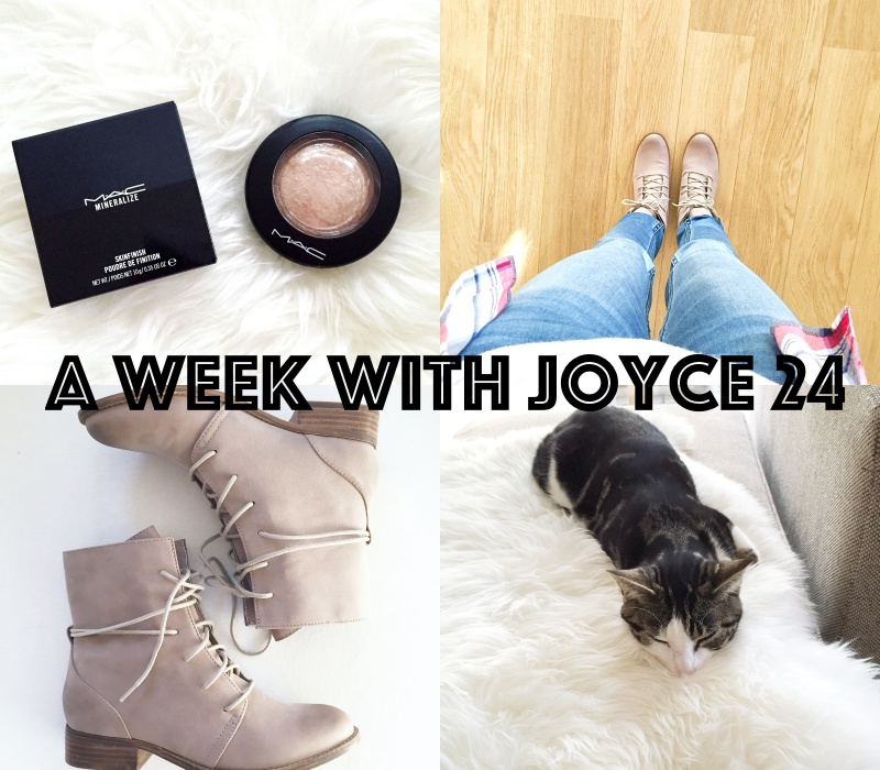 a week with joyce 24