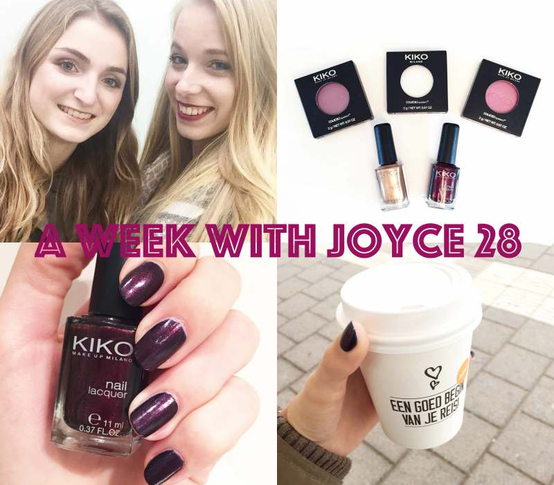 a week with joyce 28