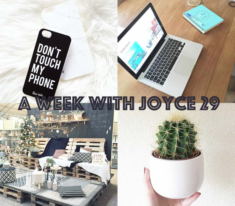 a week with joyce 29