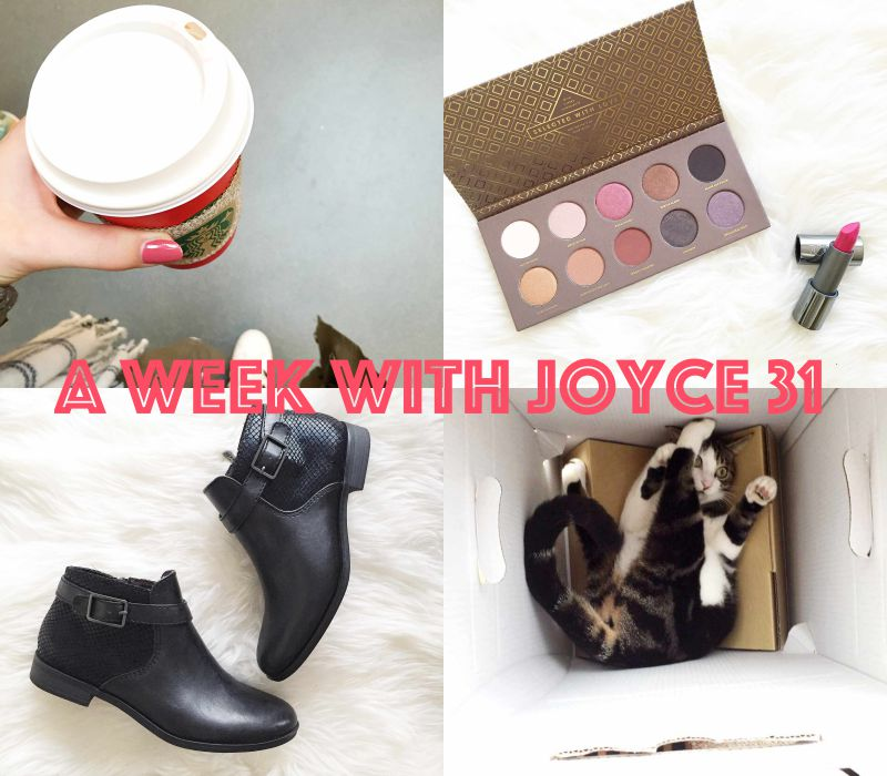 a week with joyce 31