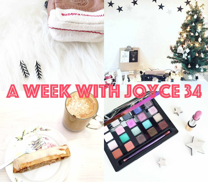 a week with joyce 34