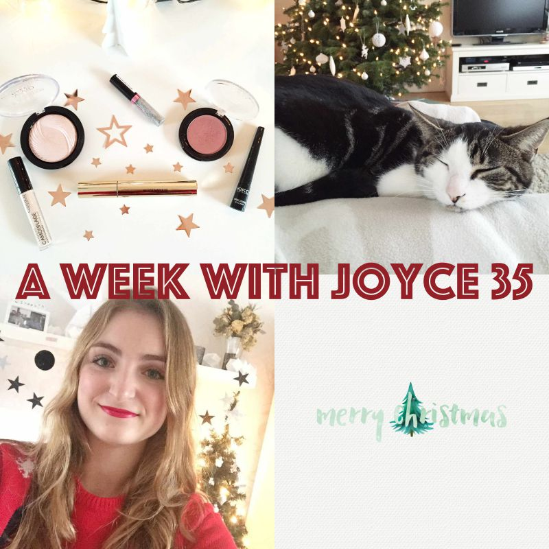 a week with joyce 35