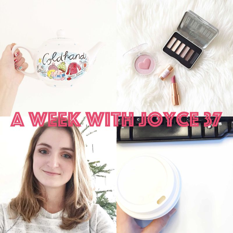 a week with joyce 37