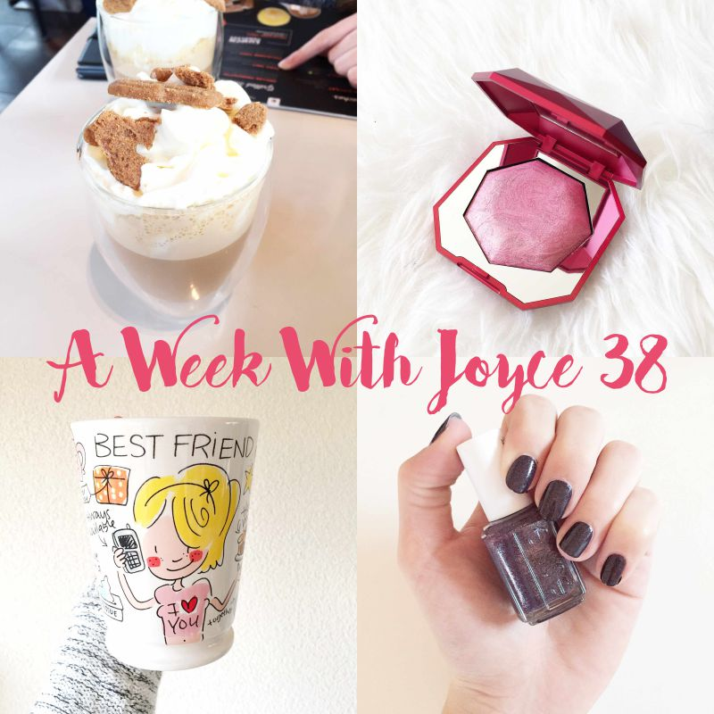a week with joyce 38