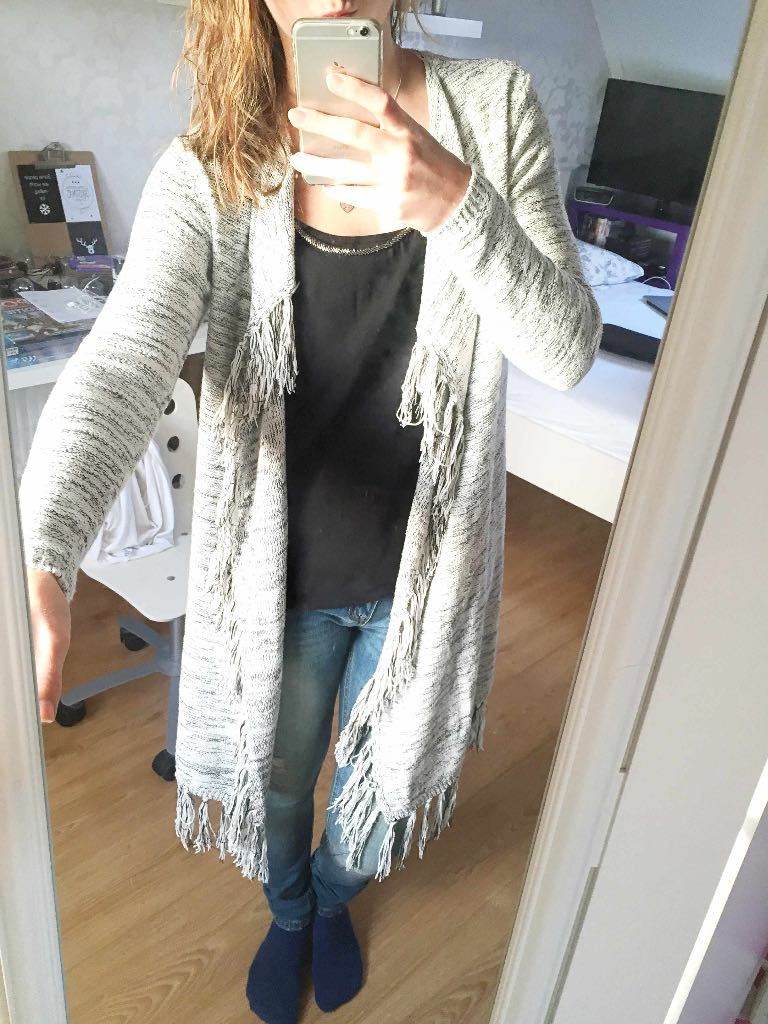 outfit 31 december