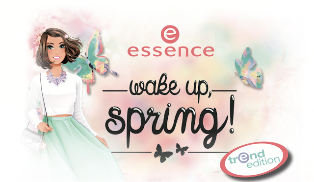 Essence-Wake-Up-Spring14