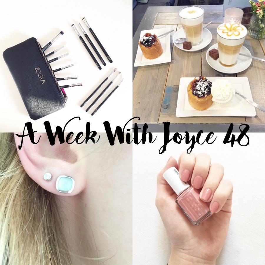 a week with joyce 48