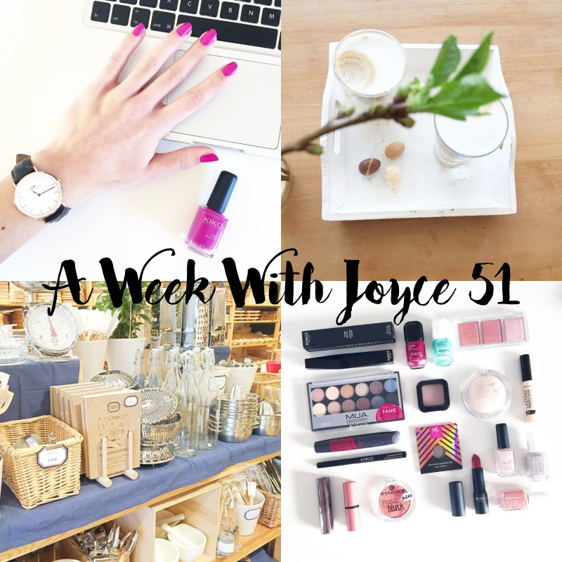 a week with joyce 51