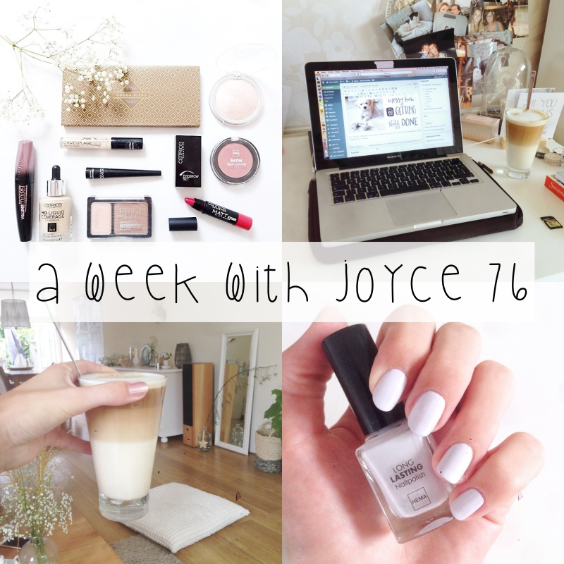 a-week-with-joyce-76