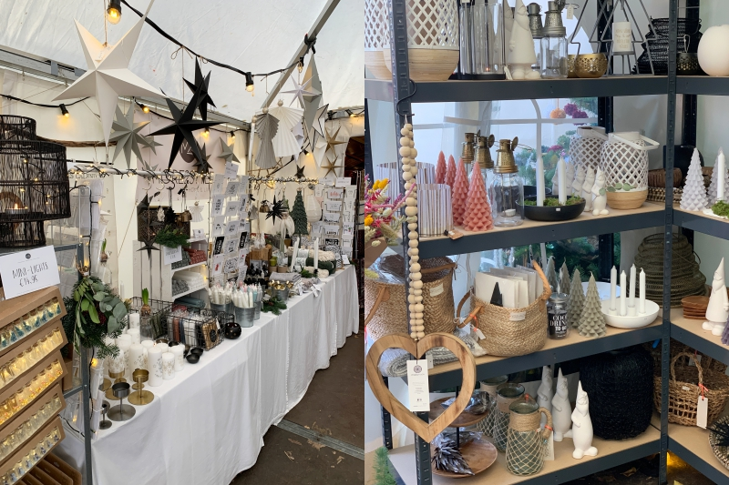 Country & Christmas Fair 2019